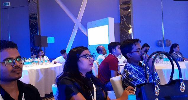 wmconf2019 seminar