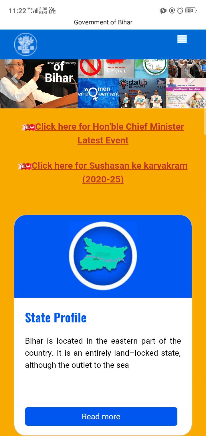 khanan licence apply
